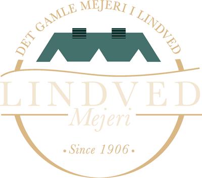 Lindved Mejeri